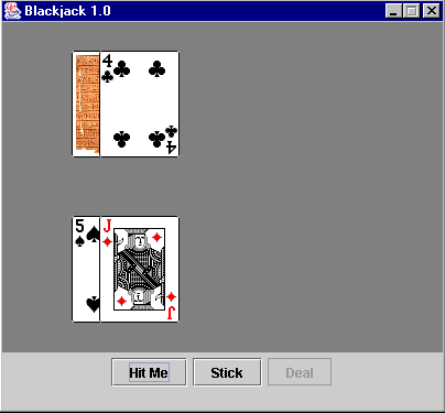 How to build a poker game in java bande originale james bond casino royale