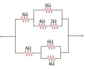 Audio Ic besides Transistor moreover Sp724ahtp in addition Transistor together with Lm285 2 5. on diode cross reference datasheet
