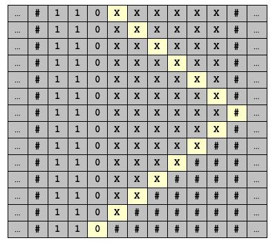 turing machine state diagram